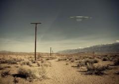 Ufo avvistato sulle Alpi Apuane: caso tra i più importanti degli ultimi 15 anni