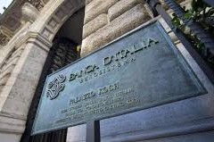 """Bankitalia teme bocciatura Ue. Ok rinvio pareggio """"non scontato"""""""