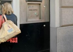 """Usura bancaria, Fondazione Sdl: """"Fenomeno devastante, è bancocrazia"""""""