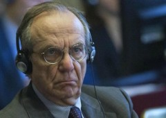 Italia e Ue lontanissime su spese e deficit