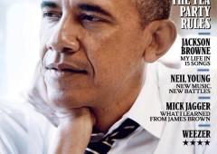 Krugman: Obama è «uno dei presidenti più di successo della storia americana»