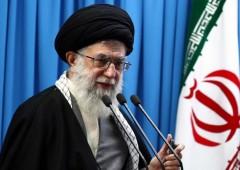 Iran, cruciale un accordo sulla bomba atomica