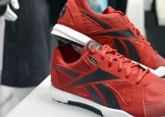 Investitori Hong Kong e Abu Dhabi pronti a far divorziare Reebok da Adidas