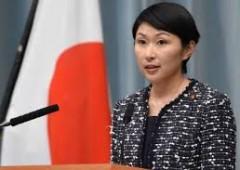 Scandalo Giappone, fuori ministro economia. Per uso fondi pubblici