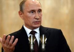 "Russia colpita da downgrade Moody's, rating si avvicina a ""junk"""