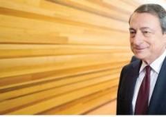 Bankitalia cede alla Bce vigilanza sulle 15 big del credito