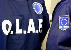 Fondi europei, Italia prima negli sprechi: rubati 215 milioni