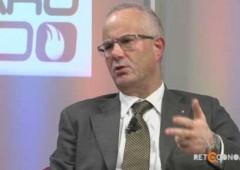 Unicredit: prestiti Bce girati a famiglie e imprese, 800 milioni al Piemonte. Ma domanda debole