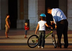 Italia, poveri triplicati: sono l'8% della popolazione