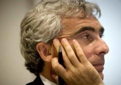 Inps: parte rivoluzione targata Tito Boeri
