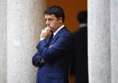 L'errore di Renzi? Seguire Alesina e Giavazzi e non Krugman, Stiglitz