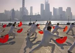 """Cina, banche centrale è """"disperata"""", come nel 2015"""