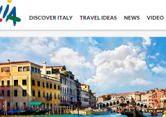 Grande flop per Italia.it: uno spreco di 20 milioni e un sito che ha fatto ridere il pianeta