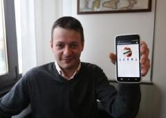 Startup Stonex vince battaglia brevetti contro gigante Usa