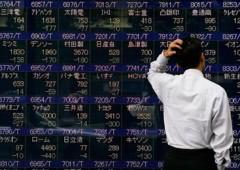 Borsa Milano strappa al rialzo grazie a indici Usa, Ftse Mib +0,88%