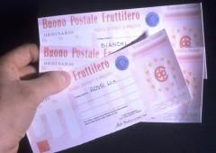 Buoni Postali, delusi troppi italiani. Cosa fare per chi li ha ancora in portafoglio