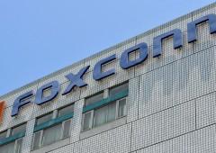 Foxconn: Iphone 6 Plus costa $215 contro prezzo di vendita al dettaglio di $749
