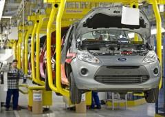 Dopo 10 anni Eni perde il primato nell'industria italiana, sorpasso di Fiat