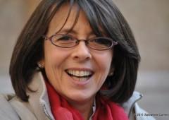 Renzi sceglie Marina Sereni per gli Esteri. Una nomina senza carattere