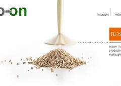 Borsa Italiana: Bio-On debutta sul listino AIM