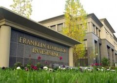 Formazione e innovazione al centro del roadshow di Franklin Templeton