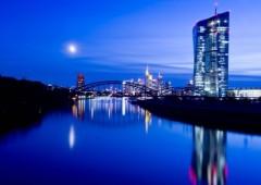 Stress test: Bce boccia 9 banche italiane. Mps e Carige a rischio