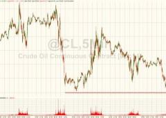 Wall Street snobba l'Europa, chiusura sulla parità