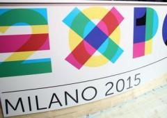 Cosche 'ndrangheta nell'Expo, 13 arresti. Collusioni con la politica