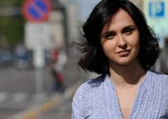 Toto Farnesina: salgono quotazioni di Lia Quartapelle, ignota a tutti