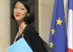 """Francia, il caso. Ministro Cultura: """"Non leggo libri da due anni"""""""