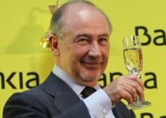 Dopo Strauss-Kahn, scandalo per un altro ex direttore Fmi