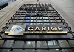 """Banca Carige nel mirino della Bce: """"Urge aggregazione"""""""