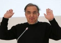 FCA, decisione storica. Lingotto divorzia da Ferrari