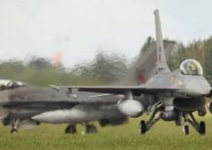 Timori da Guerra Fredda. Nato in allerta per ondata caccia russi nei cieli Ue