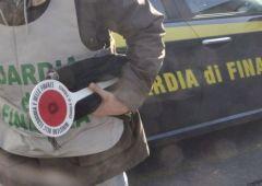 In Italia illegale un appalto su tre