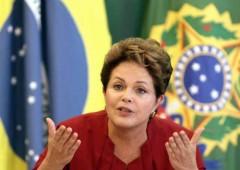 Brasile, allarme inflazione. Banca centrale alza tassi all'11,25%