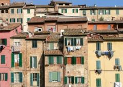 Immobiliare Italia: dove comprare casa a 1 euro