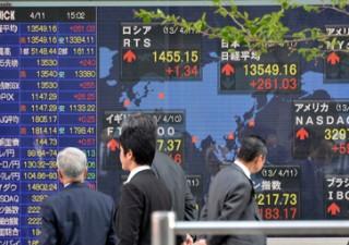 Il Giappone continuerà a stampare moneta anche senza Abe?