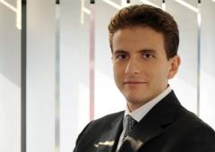 Triboo Media compra Wall Street Italia
