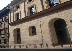"""Legge stabilità, per assicurazioni aumento tasse fondi pensione """"inaccettabile"""""""