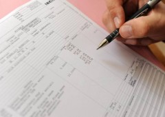 Fondi pensione battono Tfr, ma la maggior parte degli italiani non si fida