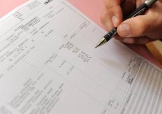 Pensioni: contributi volontari, cosa sono, come si versano e quanto costano