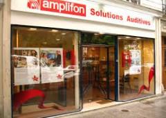 Amplifon sbarca in Brasile, caso di Made in Italy che fa shopping