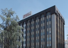 Banca Generali, masse in crescita nel primo trimestre
