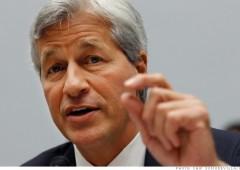 Manipolazione mercati: JP Morgan finisce sotto inchiesta