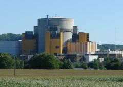 Si infittisce mistero in Francia su droni che continuano a sorvolare centrali nucleari