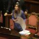 Sblocca Italia: governo pone fiducia, scoppia bagarre in aula
