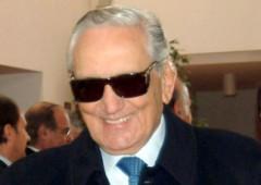 È sempre Ferrero il più ricco d'Italia