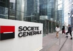 """Mercati, SocGen: """"situazione non molto diversa da 20 anni fa"""""""