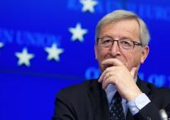 Lussemburgo vuole mettere fine al segreto bancario
